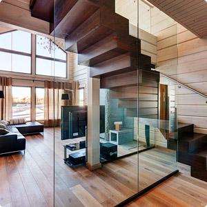 Ремонтируем квартиру: что делать с потолком?