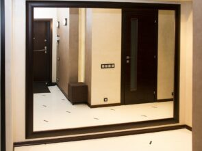 ремонт квартир москва под ключ